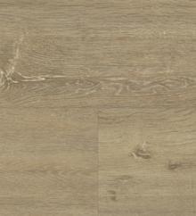 Beluga new wood zum Klicken auf HDF-Trägerplatte Aqua Protect - Sarnia Oak