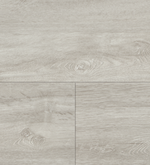 Beluga new wood xl zum Kleben - McMurray Oak