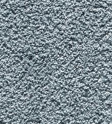 Mystic Blue - 355