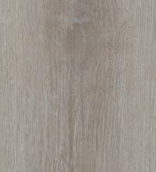 Stylife wood zum Kleben - Moroni wood, KLE187